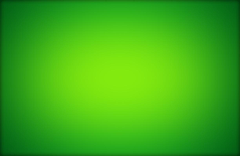 Green_bkgd_72rgb1