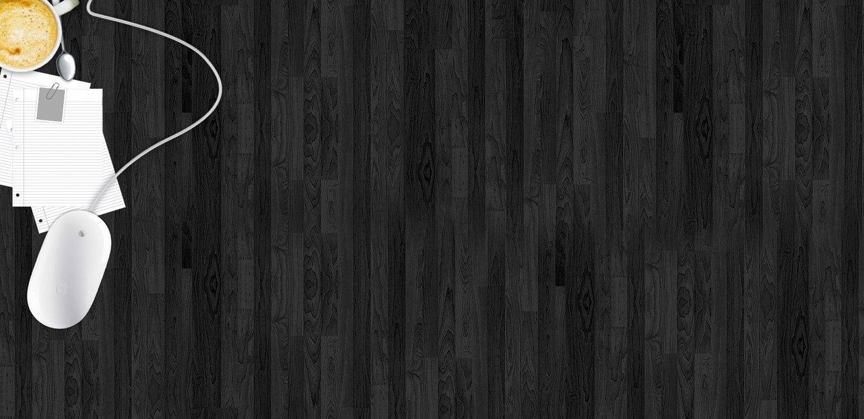 office_desk_background_by_chocotemplates