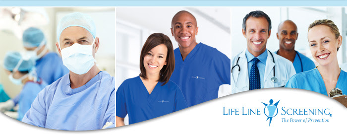 life-line-screening