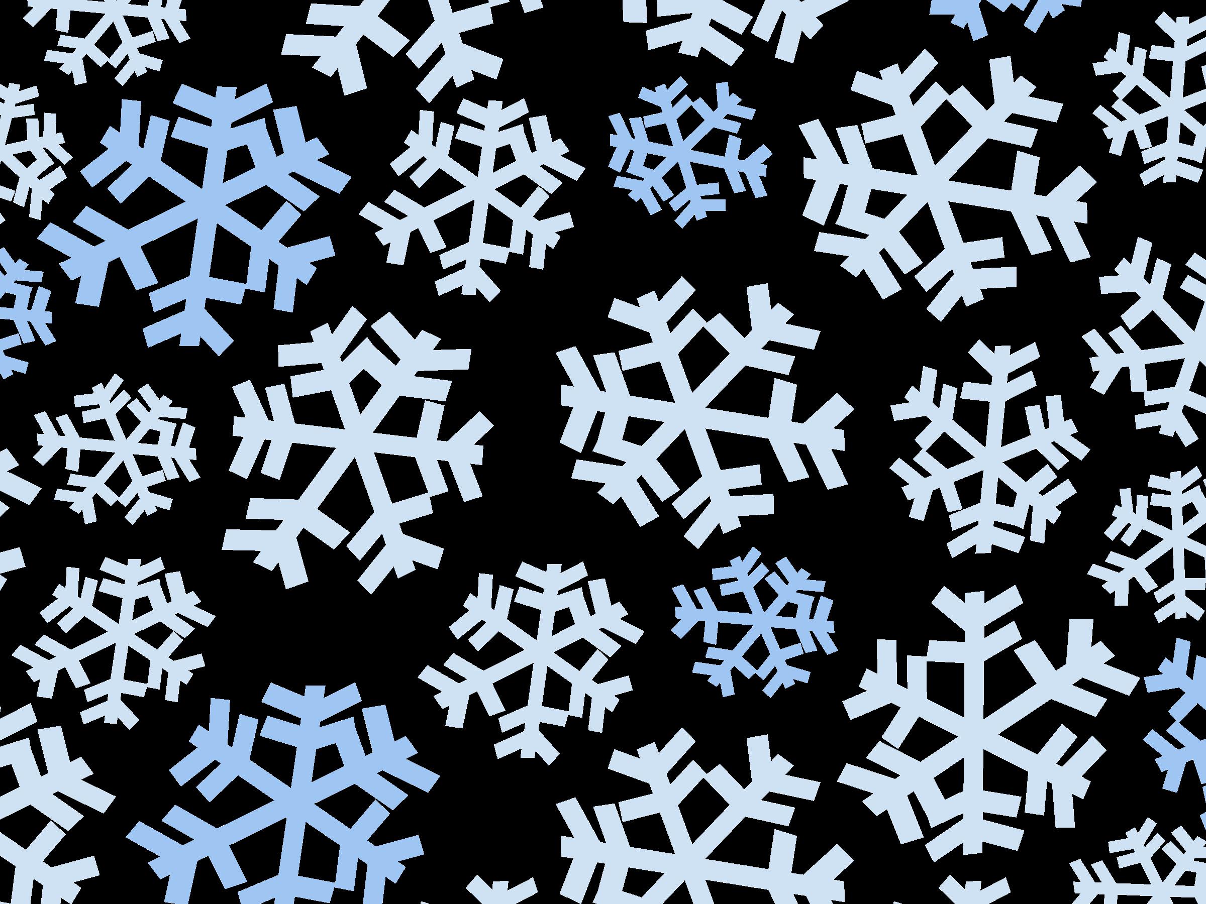Snowflake-Pattern-2400px