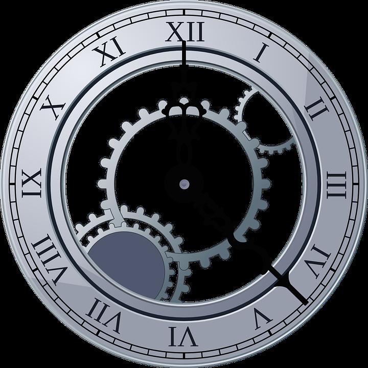 clock-150754_960_720