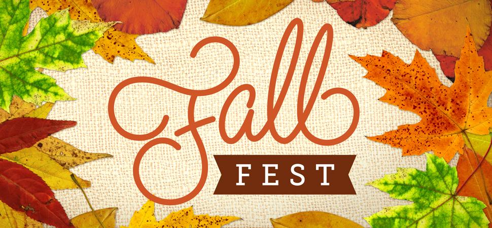 fallfest2016