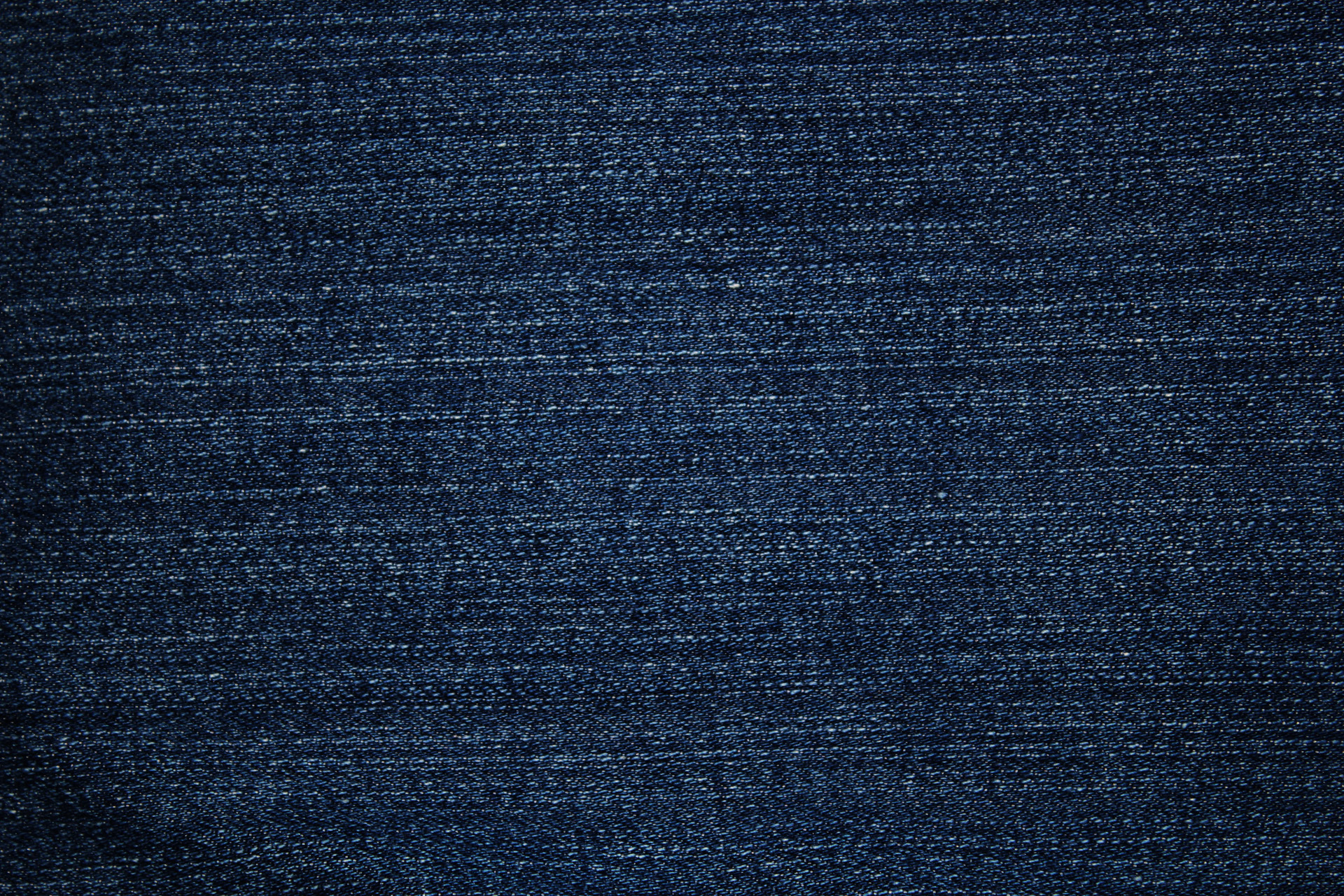 denim-background-3