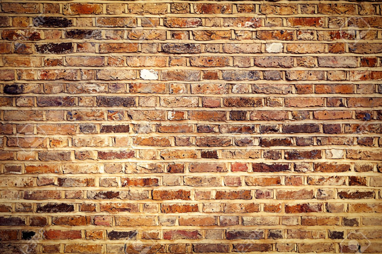 47035045-industrial-brick-wall-best-background-texture-close